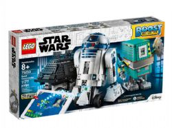 STAR WARS -  DROID COMMANDER (1177 PIECES) 75253