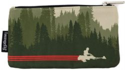 STAR WARS -  ENDOR POUCH -  LOUNGEFLY