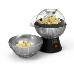 STAR WARS -  POPCORN MAKER