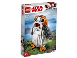 STAR WARS -  PORG (811 PIECES) 75230