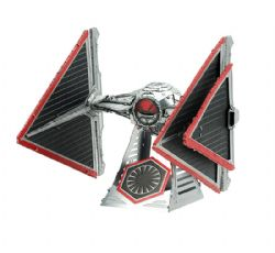 STAR WARS -  SITH TIE FIGHTER - 2 SHEETS
