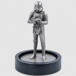 STAR WARS -  STAR WARS™ MINIATURES - STORMTROOPER™ -  2020 NEW ZEALAND MINT COINS 02
