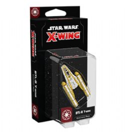 STAR WARS : X-WING 2.0 -  BLTB Y-WING (FRENCH)