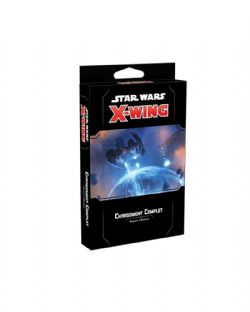 STAR WARS : X-WING 2.0 -  CHARGEMENT  COMPLET (FRENCH)