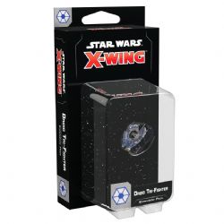 STAR WARS : X-WING 2.0 -  DROID TRI-FIGHTER (ENGLISH)
