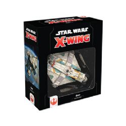 STAR WARS : X-WING 2.0 -  GHOST (ENGLISH)