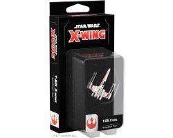 STAR WARS : X-WING 2.0 -  T-65 X-WING (ENGLISH)