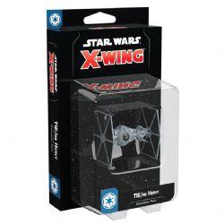 STAR WARS : X-WING 2.0 -  TIE/RB HEAVY (ENGLISH)