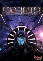 STARFIGHTER -  STARFIGHTER (FRANCAIS)