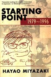 STARTING POINT -  STARTING POINT - 1979-1996 TP