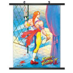 STREET FIGHTER -  -VEGA- (44
