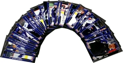 SUDBURY WOLVES -  (25 CARDS) -  2013-14
