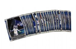 SUDBURY WOLVES -  (26 CARDS) -  2019-2020