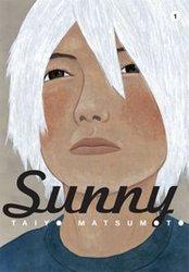 SUNNY 01