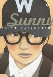 SUNNY 02
