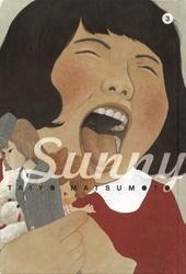 SUNNY 03