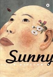 SUNNY 04