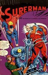 SUPERMAN -  ÉDITION 1979 143