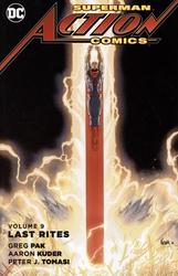 """2019 Marvel Legends 80th Anniversaire 80 ans 6/"""" x-men années 90 Polaris *** sans boîte ***"""