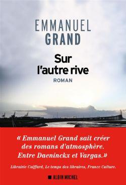 SUR L'AUTRE RIVE