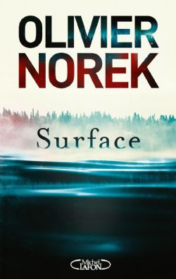 SURFACE (GRAND FORMAT)