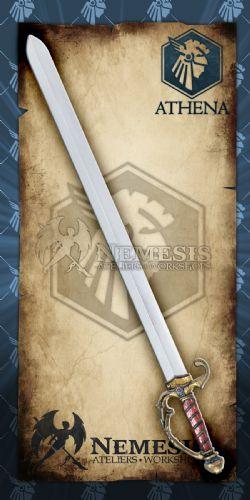 SWORDS -  MUSKETEER - NORMAL (40