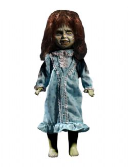 THE EXORCIST -  LIVING DEAD DOLLS