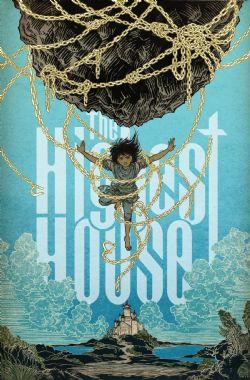 THE HIGHEST HOUSE TP