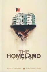 THE HOMELAND DIRECTIVE TP