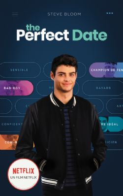 THE PERFECT DATE (FRENCH V.)