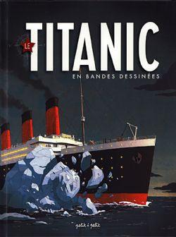 TITANIC, LE