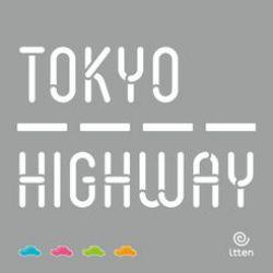 TOKYO HIGHWAY (MULTILINGUAL)
