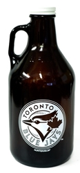 TORONTO BLUS JAYS -  WATER BOTTLE (32 OZ)