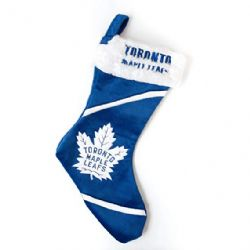 TORONTO MAPLE LEAFS -  17