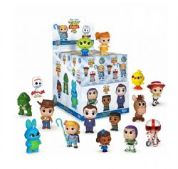 TOY STORY -  MYSTERY MINIES FIGURE (2.5 INCH)