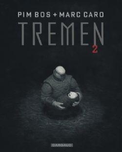 TREMEN (FRENCH V.) 02