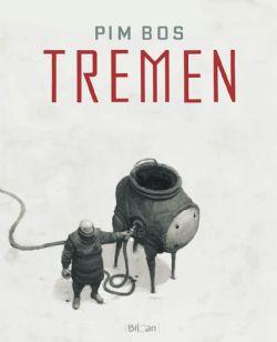 TREMEN (FRENCH V.)
