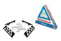 TRIOMINOS -  DELUXE (MULTILINGUAL)