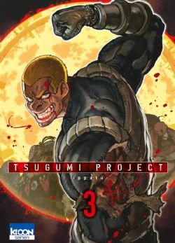 TSUGUMI PROJECT -  (FRENCH V.) 03