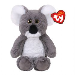 TY ATTIC TREASURES -  OSCAR THE KOALA (10