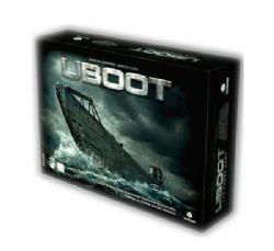 U-BOOT (FRENCH)
