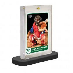 ULTRA PRO -  ONE-TOUCH STAND 130PT 10-PACK