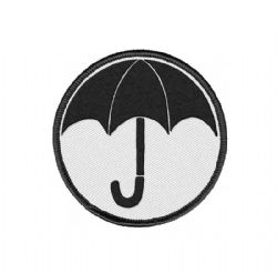 UMBRELLA ACADEMY -