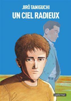 UN CIEL RADIEUX -  (FRENCH V.)