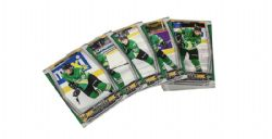 VAL D'OR FOREURS -  (23 CARDS) -  2019-2020
