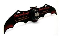 VAMPIRE -  FANTOM FANGS
