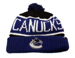 VANCOUVER CANUCKS -