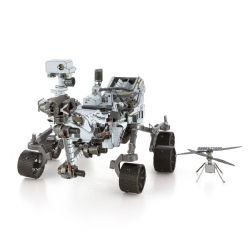 VEHICLES -  MARS ROVER PERSEVERANCE