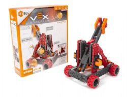 VEX ROBOTICS -  CATAPULT