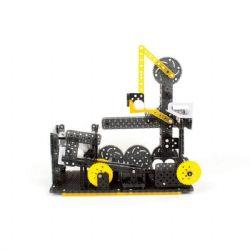 VEX ROBOTICS -  FORKLIFT BALL MACHINE